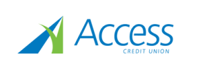 Access-Credit-Union logo