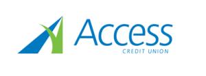 Access-Credit-Union logo