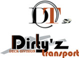 Dirty'z Transport
