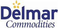 Delmar Commodities