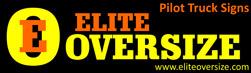 Elite Oversize