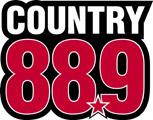 Golden West Radio