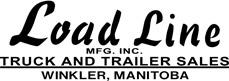 Load Line