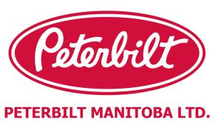 Petrbilt logo
