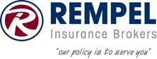 Rempel Insurance Brokers