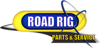 Road Rig