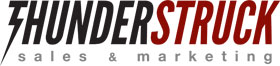 Thunderstruck Sales & Marketing