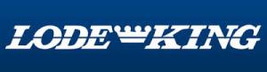 load king logo 2