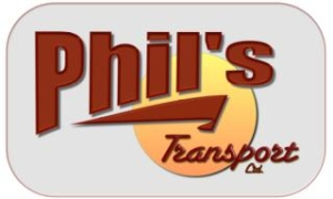 phils transport-main logo2-jpeg