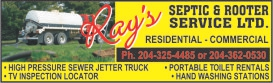 rays-septic-and-rooter-service-ltd