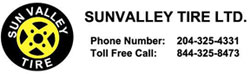Sunvalley Tire