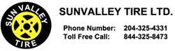 Sunvalley Tire