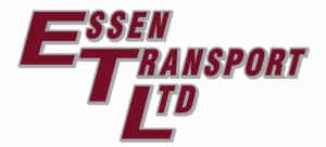 thumbnail_Essen Transport Large